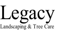 Landscaping & Tree Care